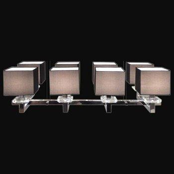 Подвесной светильник Newport 3200 3208/S