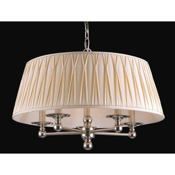 Подвесной светильник Newport 31500 31505/C