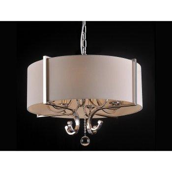 Подвесной светильник Newport 31300 31308/S