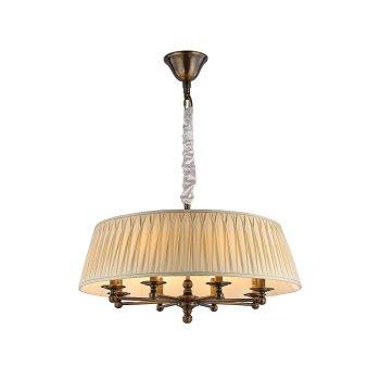 Подвесной светильник Newport 31500 31508/C