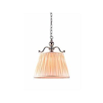 Подвесной светильник Newport 31500 31501/S