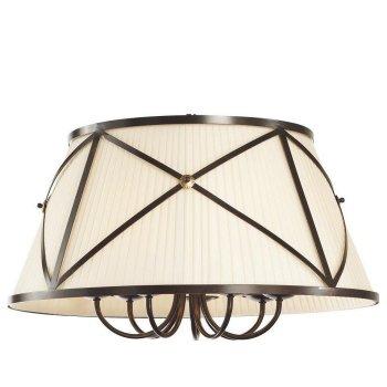 Подвесной светильник Newport 2600 2607/C