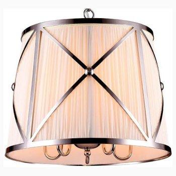Подвесной светильник Newport 32300 32305/S