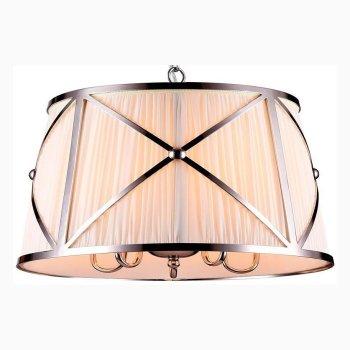 Подвесной светильник Newport 32300 32307/S