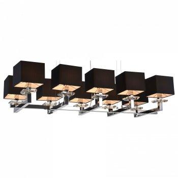 Подвесной светильник Newport 3200 3210/S