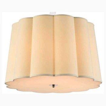 Подвесной светильник Newport 32900 32908/S