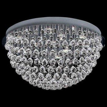 Накладной светильник Newport 8100 8113/55PL