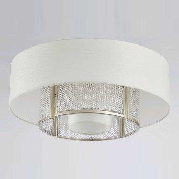 Накладной светильник Newport 4300 4305/PL