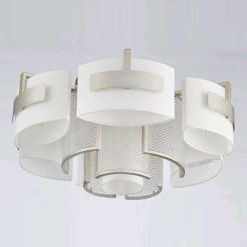 Накладной светильник Newport 4300 4310/PL
