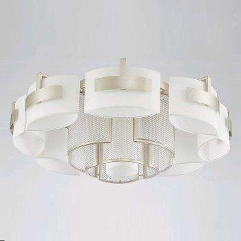 Накладной светильник Newport 4300 4313/PL