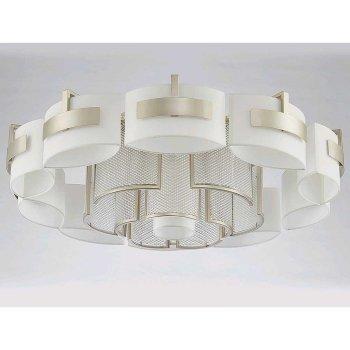 Накладной светильник Newport 4300 4316/PL