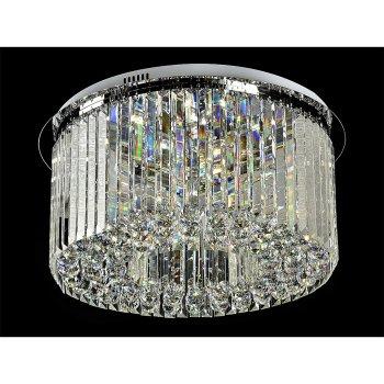 Накладной светильник Newport 8400 8410/PL