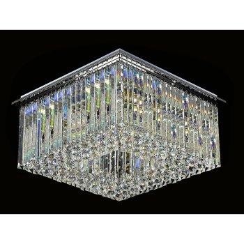 Накладной светильник Newport 8500 8512/PL