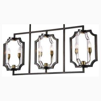 Подвесной светильник Newport 3280 3286/S