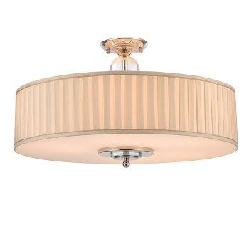 Накладной светильник Newport 3100 3109/PL