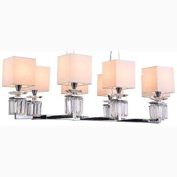 Подвесной светильник Newport 3320 3328/S