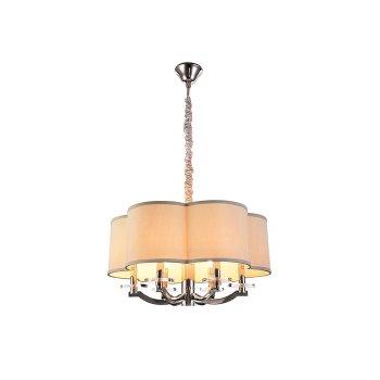 Подвесной светильник 3350 3356/C