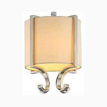 Подвесной светильник 31301/S
