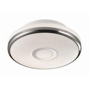 Накладной светильник Odeon Light Ibra 2401/1C