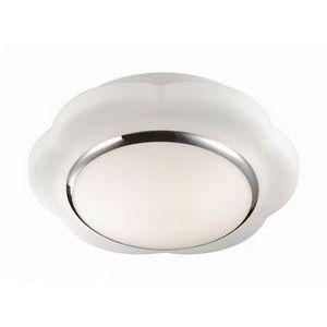 Накладной светильник Odeon Light Baha 2403/1C