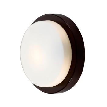 Накладной светильник Odeon Light Holger 2744/1C