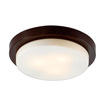Накладной светильник Odeon Light Holger 2744/3C