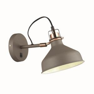 Бра Odeon Light Lurdi 3330/1W