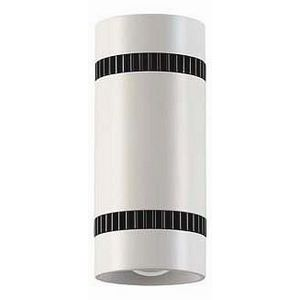 Бра Odeon Light Binoled 3545/10LW