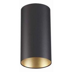 Накладной светильник Odeon Light Prody 3555/1C