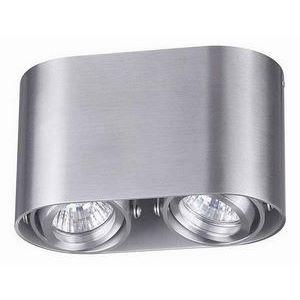 Накладной светильник Odeon Light Montala 3576/2C