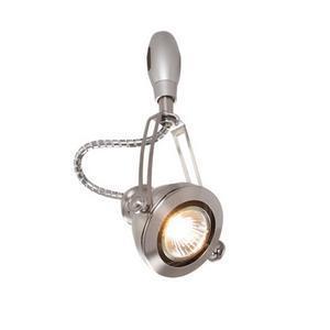 Светильник на штанге Breta 3807/1B