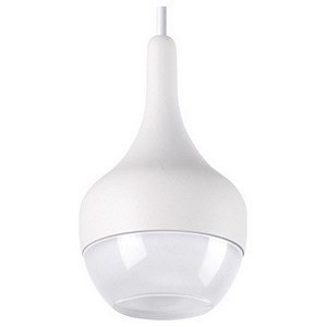 Подвесной светильник Jolie 3823/8L