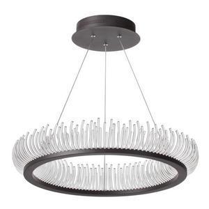Подвесной светильник Fire Ring 3863/61L