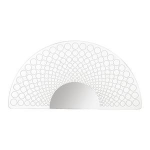 Накладной светильник Odeon Light Mona 3995/10WL