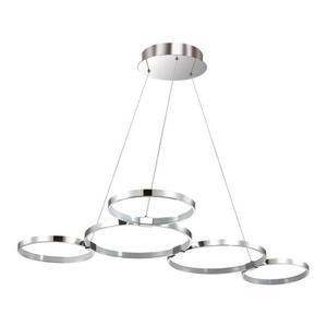 Подвесной светильник Odeon Light Olimpo 4016/50L
