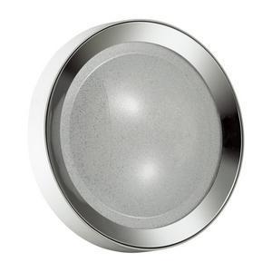 Накладной светильник Odeon Light Teno 4018/38CL