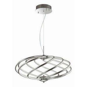 Подвесной светильник Odeon Light Leona 4025/99L