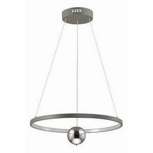 Подвесной светильник Odeon Light Lond 4031/21L