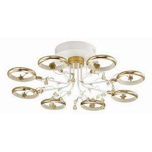 Накладной светильник Odeon Light Fiuggi 4036/48L