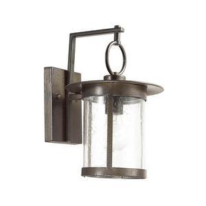 Светильник на штанге Odeon Light House 4039/1W