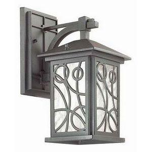 Светильник на штанге Odeon Light House 4040/1W