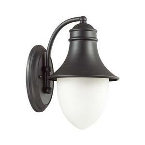 Светильник на штанге Odeon Light House 4041/1W