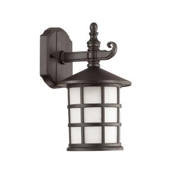 Светильник на штанге Odeon Light House 4042/1W