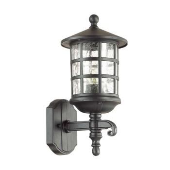 Светильник на штанге Odeon Light House 4043/1W