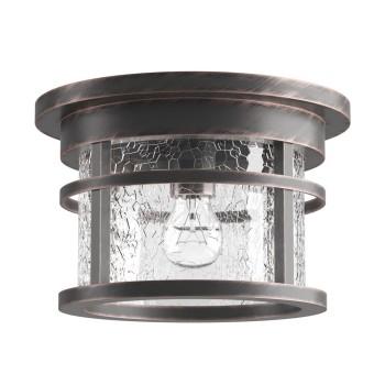 Накладной светильник Odeon Light Virta 4044/1C