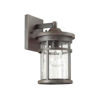 Светильник на штанге Odeon Light Virta 4044/1W