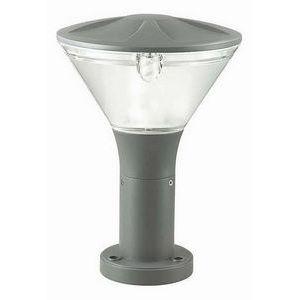 Наземный низкий светильник Odeon Light Lenar 4046/1B