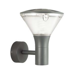 Светильник на штанге Odeon Light Lenar 4046/1W