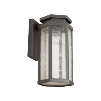 Светильник на штанге Odeon Light Gino 4048/1W