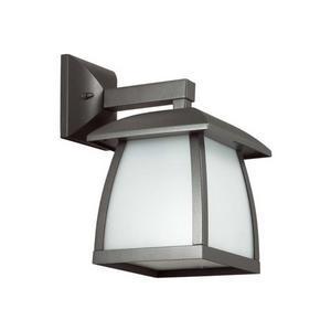 Светильник на штанге Odeon Light Tako 4049/1W